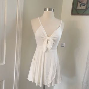Urban Outfitters Romper Size XS